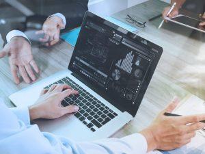 קורס SAP הנהלת חשבונות וכספים - קורסים SAP Business One