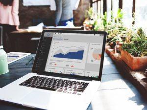 קורס SAP מחולל דוחות ושאילתות