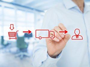 קורס SAP רכש ומלאי - קורסים SAP Business One