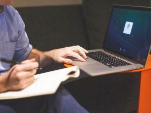 קורס SAP - קורסים להכרת SAP Business One