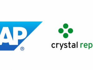 קורס SAP Crystal - קורסים של SAP Business One