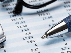 קורס SAP הנהלת חשבונות - קורסים של SAP Business One